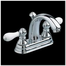 Standard Bathroom Faucets American Standard Bathroom Faucets Discontinued Sink And Faucet