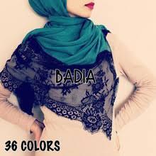 plain black scarves online shopping the world largest plain black