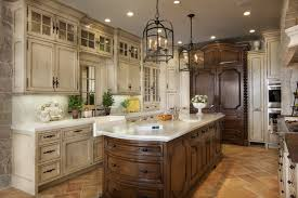 refinishing kitchen cabinets san diego san diego painted kitchen cabinet ideas pictures