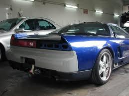2002 rear conversions