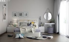 Furniture Modern Bedroom Lovely Bedrooms With Fabulous Furniture And Layouts