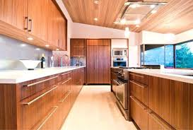 douglas fir kitchen cabinets douglas fir kitchen cabinets s vertical grain douglas fir kitchen