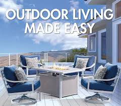 Real Deals On Home Decor Ogden Ut Save Now On The Newest Patio U0026 Outdoor Rc Willey Furniture Store