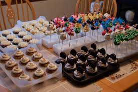 cake pops for sale angry birds cake pops for sale i14 jpg