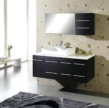 22 inch wide bathroom vanity cabinet u2013 chuckscorner