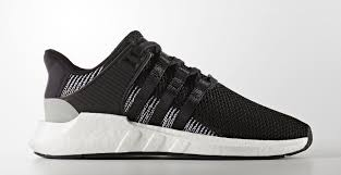 Support Adidas Eqt Support 93 17 Release Dates Justfreshkicks