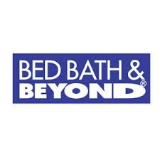 Coupons Bed Bath And Beyond Stores Coupon Me Hand Curated Coupons