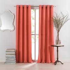98 Inch Curtains Curtains Bath And Beyond Curtains Photos Concept