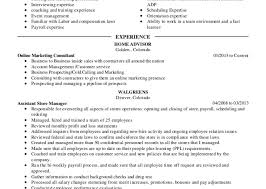 oceanfronthomesforsaleus remarkable best photos of resumes for