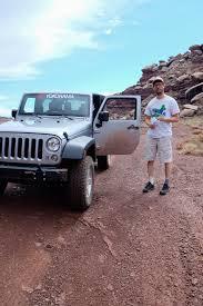 muddy jeep blog u2013 the unfauxhemian