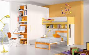 kids study room shopscn com
