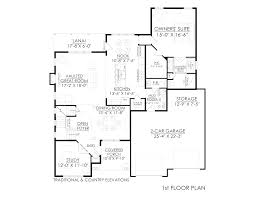 alston traditional in com name tuskes homes floorplans