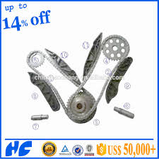 Ford Explorer Timing Chain - ford ranger timing chain ford ranger timing chain suppliers and