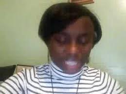 Light Skin Pretty Girls Re Wale U0027s New Video