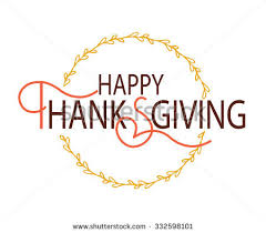 thanksgiving day icon stock images royalty free images vectors