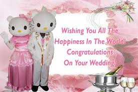 wedding wishes to niece best wishes for your wedding wishes greetings pictures