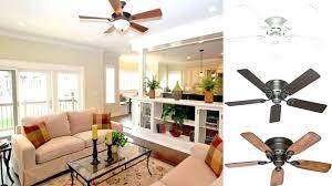 primary color ceiling fan best color ceiling fan ceiling fans pendant l in wood color led