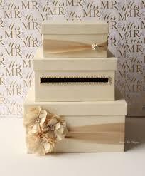 wedding gift box wedding gift amazing gift boxes for wedding image wedding