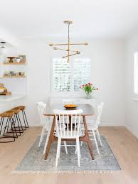 ideas for dining room walls top 100 style dining room ideas decoration pictures houzz