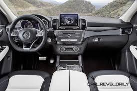 mercedes benz jeep 2015 2016 mercedes benz gle class