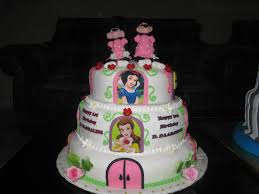 birthday cake martini cakes u0026 cupcakes for all occasions minnie mouse princess cake