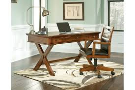 Office Desk And Chair Design Ideas Lovely Ideas Home Office Desk Chair Home Office Design