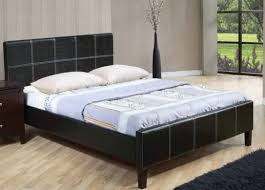 mattress how you can finance a mattress wonderful beds for