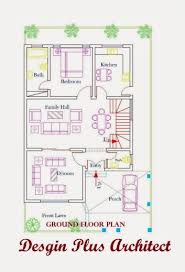Floor Plan 2d Gorgeous 2d Drawing Gallery Floor Plans House Plans 2d Plan House