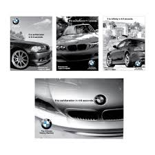 bmw ads advertising u2014 d vo des gn