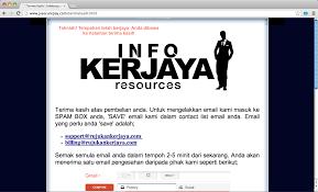 format resume kerajaan download contoh format resume kerja terbaik example resume resume format kerajaan