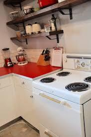 Kitchen Makeovers Contest - 240 best dream kitchen images on pinterest dream kitchens