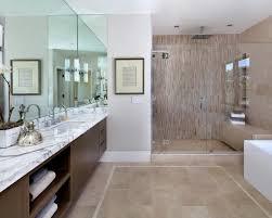Modern Master Bathroom Ideas by Impressive Contemporary Master Bathroom Ideas Modern Master