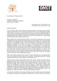sample job application cover letters cover letter for job
