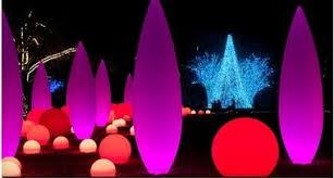 christmas lights huntsville al atlanta botanical gardens christmas lights package 17 for 2 via