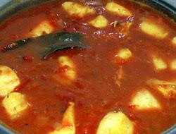 cuisiner la seiche fraiche recette rouille de seiche à la sétoise cuisine languedoc roussillon