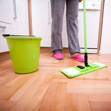 Hardwood Flooring Cleaning Tips Speed Cleaning Tips For Straightening Up In A Flash Shorewest