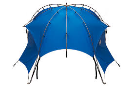 Beach Awning Tsuga Canopies And Shelters Portable Canopy Pop Up Tents