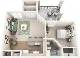 4 bedroom apartments austin tx 4 bedroom apartments plans westchester woods in pflugerville texas