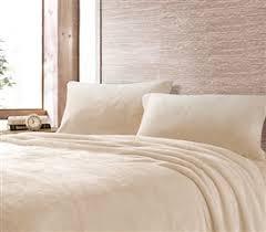 X Long Twin Bedding Sets by Ultra Plush U0026 Cozy Dorm Bedding Sheets Twin Xl College Dorm Bedding