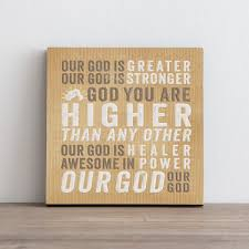 god bless our home wall decor 100 god bless our home wall decor best 10 modern wall art