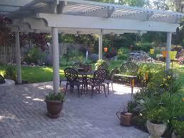 Pool Patios by George Skriapas Concrete U0026 Son L L C Swimming Pool Patios U0027