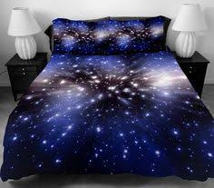 zspmed of galaxy bedding set cute in inspirational home decorating