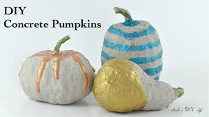 diy wood pumpkins distressed and stackable anika u0027s diy life