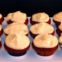 cupcakes compulsive foodie
