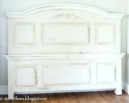 Repainting Bedroom Furniture Chalk Paint Ideas For Bedroom Furniture Trafficsafety Club