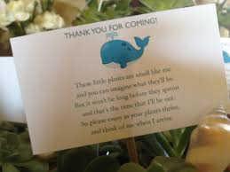 themed sayings sayings for bridal shower party favors picture ideas references