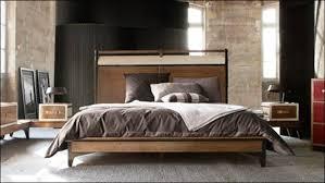 bedroom om ideas teen breathtaking boy children room top room