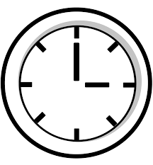 time clipart bpm time symbol