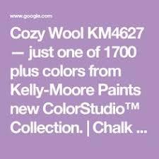 my favorite u0027gold u0027 paint choices dunn edwards california paints