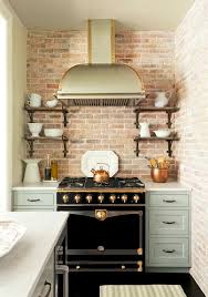 English Cottage Kitchen Designs 100 Kitchen Design Ideas Pictures Of Country Kitchen Decorating